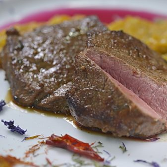 Veal file