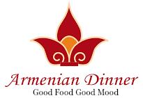 Armenian Dinner
